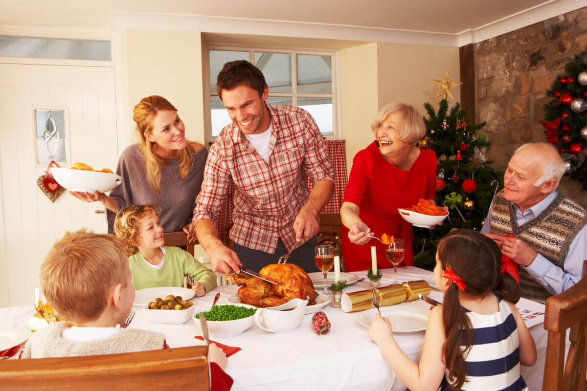 San Antonio house cleaning that allow you to spend time with your family